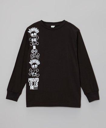 Skull Factory, Micro Me & More