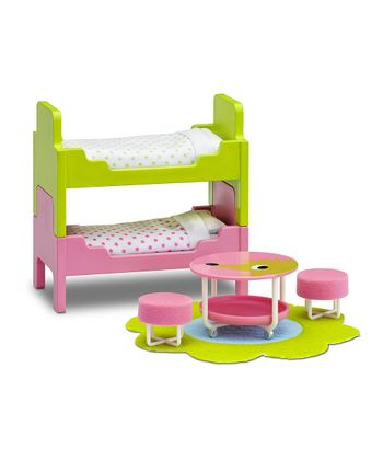 Småland Children's Room Set