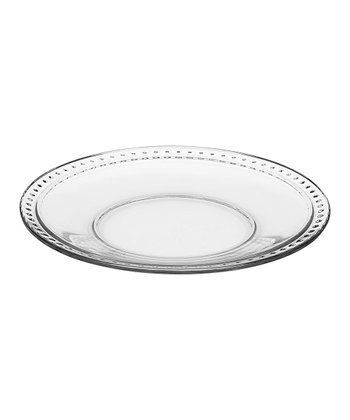 Isabella Salad Plate - Set of Six