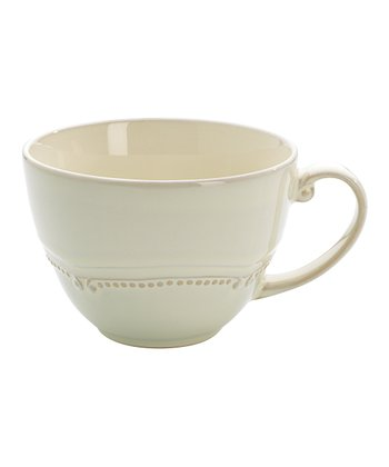 Isabella 18-Oz. Soup Mug - Set of Four