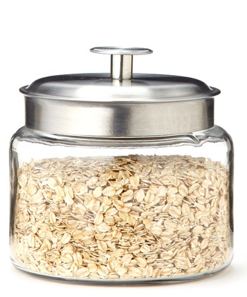 Mini Montana 48-Oz. Jar