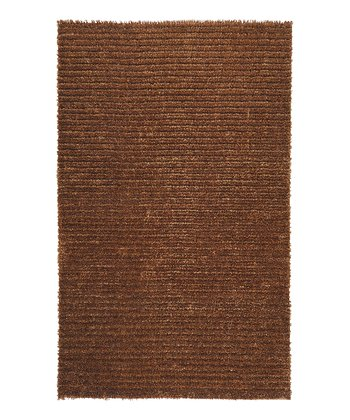Copper Harvest Rug