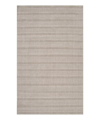 Doe Skin Indus Valley Wool Rug