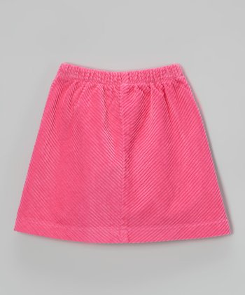 Azalea Skirt - Infant, Toddler & Girls