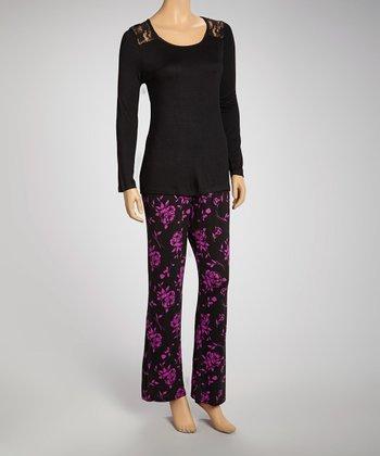 kathy ireland: Intimates & Sleepwear