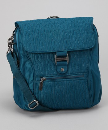 Lagoon Enchant Backpack
