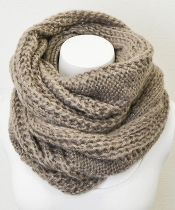Knitted Scarf Pattern With Pointed Ends : End of Winter: Womens Scarves Styles44, 100% Fashion Styles Sale