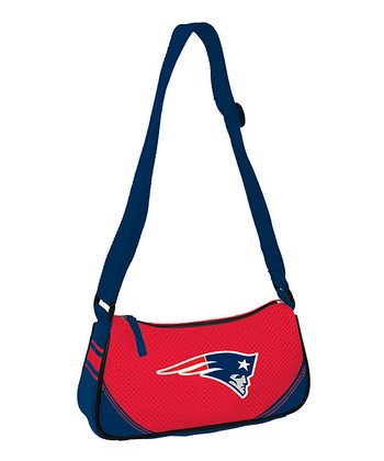 New England Patriots Helga Handbag