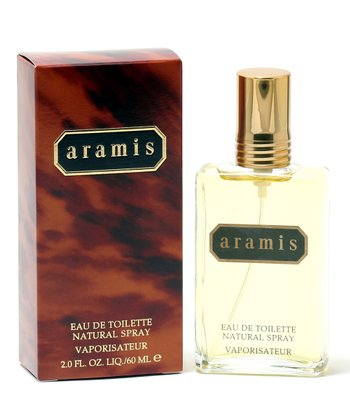 Aramis Eau de Toilette - Men