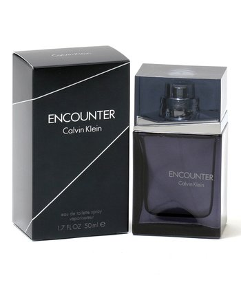Calvin Klein Encounter Eau de Toilette - Men