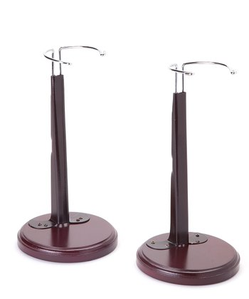 Doll Stand - Set of Two