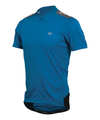 True Blue Quest Jersey - Men