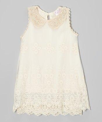 Blossom Couture