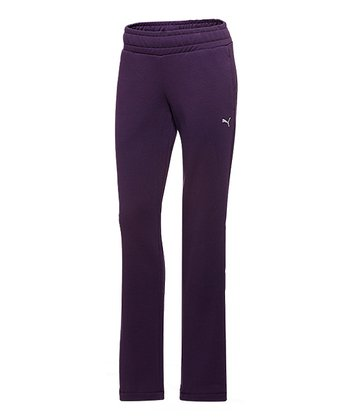 Blackberry Cordial ESS Sweatpants