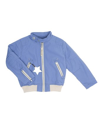 Dutch Blue Wilmo Jacket - Girls