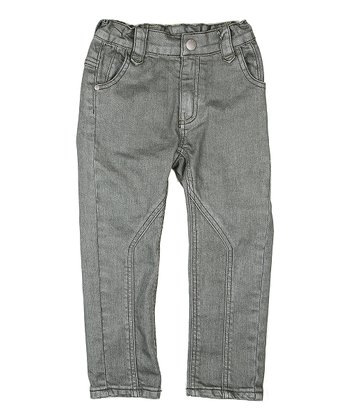 Cloud Burst Olaf Jeans - Infant, Toddler & Boys