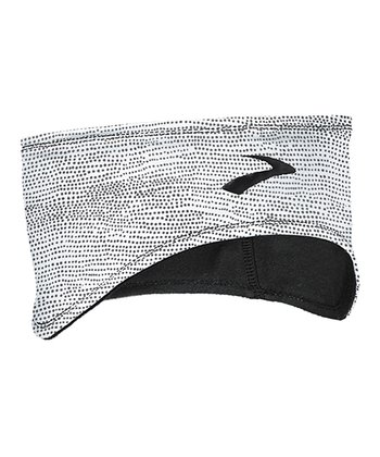 White Mist Infiniti Headband - Women