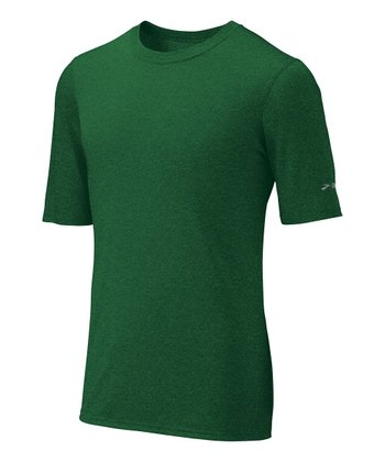 Envy EZ Tee III - Men