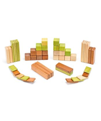 Jungle Original Block Set