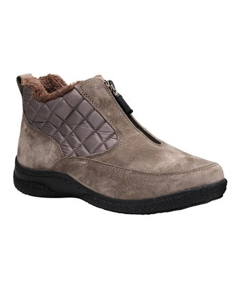 Gunsmoke Alta Ankle Boot