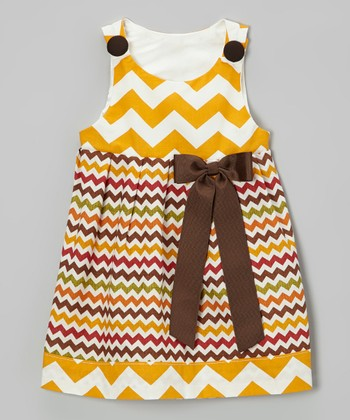 Happy Harvest: Kids' Apparel & Accents