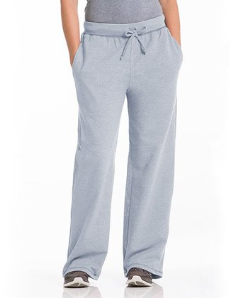 Ash Three-Pocket Lounge Pants - Women