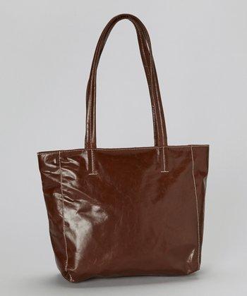 Buy Latico Leather!