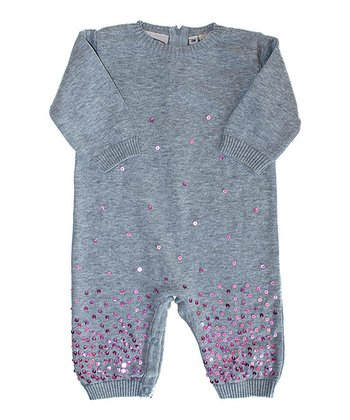 Boutique Sweet: Infant Apparel
