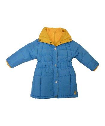 Polar Bear Plunge: Apparel & Jackets