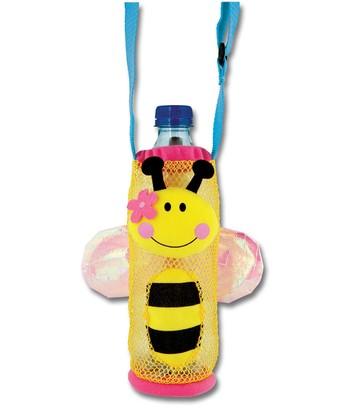 Bee Bottle Buddy