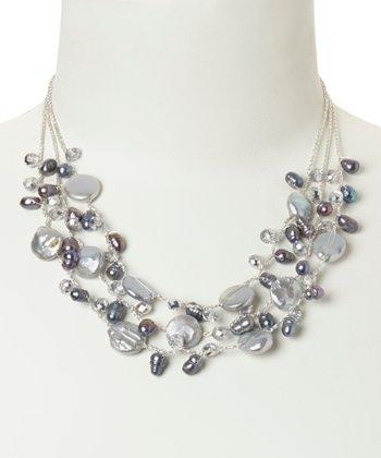 Elly Preston Jewelry