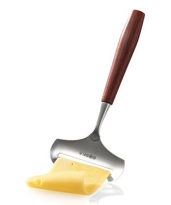 Stainless Steel Young Cheese Slicer