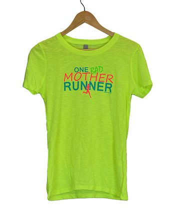 Sports Gifts: Running