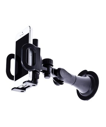 Car Mount for iPhone 5