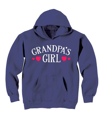 I Love Grandma & Grandpa Collection