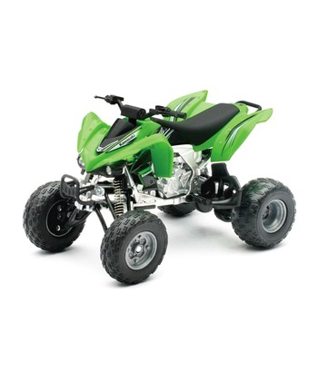 Kawasaki KFX 450R ATV Model