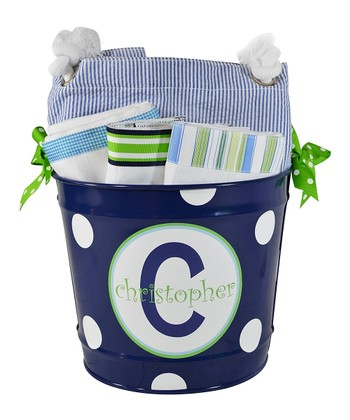 Made So Special: Personalized for Baby
