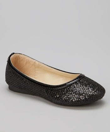 Buy Sparkle Lover: Girls' Shoes!
