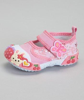 Papos Toddler Shoes