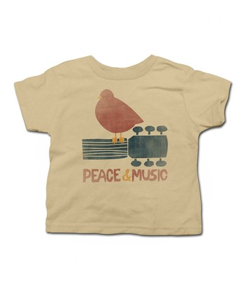 Don't Stop the Music: Apparel