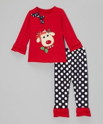 Dress Up Dreams Boutique: Christmas
