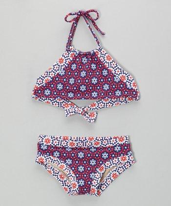 Squirtini Bikini