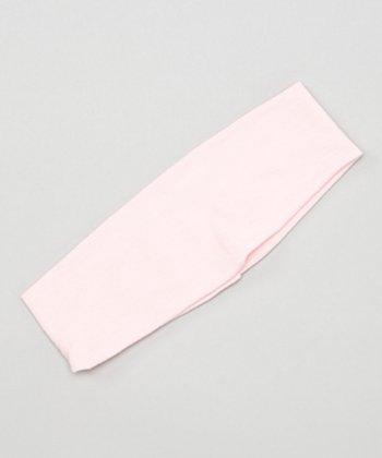 Squirtini Bikini Pink Headband
