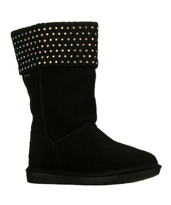 Black Diamond Shelbys Boot