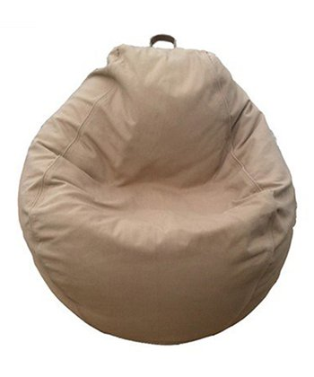 Have a Seat: Beanbag Chairs