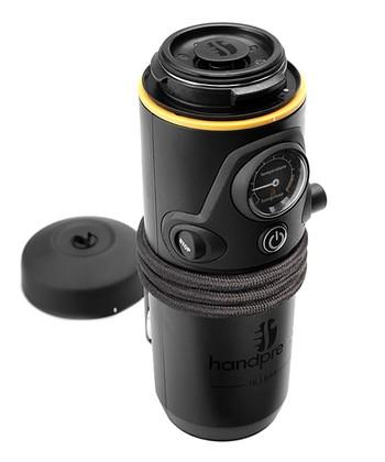 Coffee Maker For Cars : Handpresso Auto Portable Coffee Maker zulily