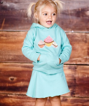 Out-the-Door Adorable: Infant Playwear
