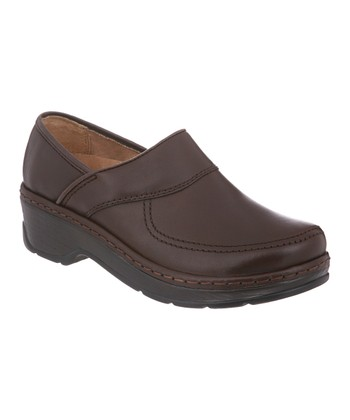 Coffee Sonora Clog