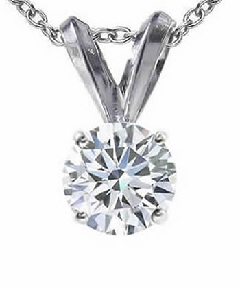 Winter Shine: Shimmering Diamonds