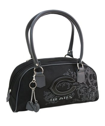 Chicago Bears Caprice Handbag